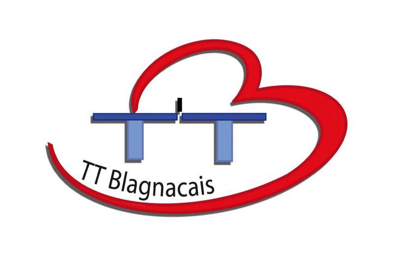 TT Blagnacais